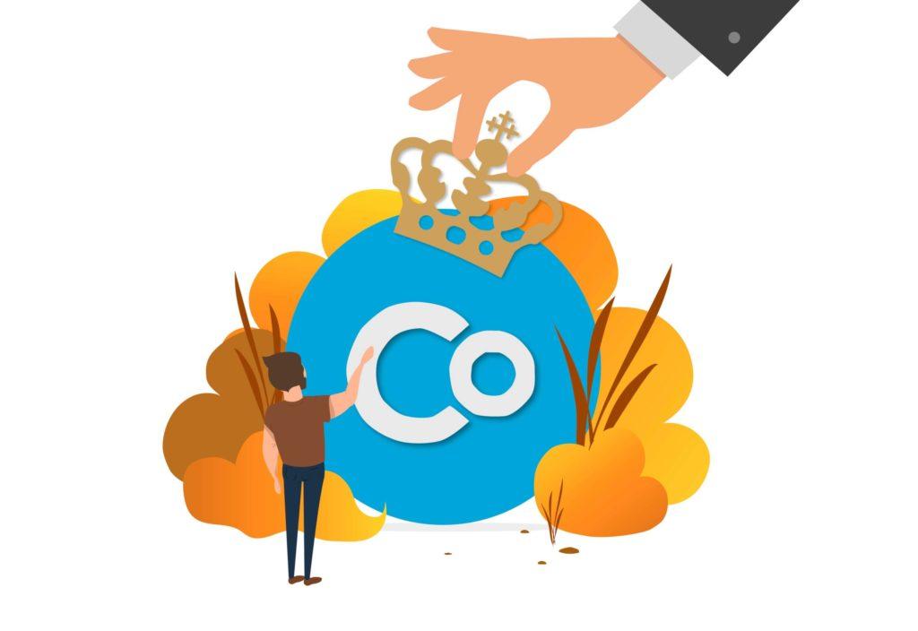Korrekt Cookiesamtykke i WordPress 101