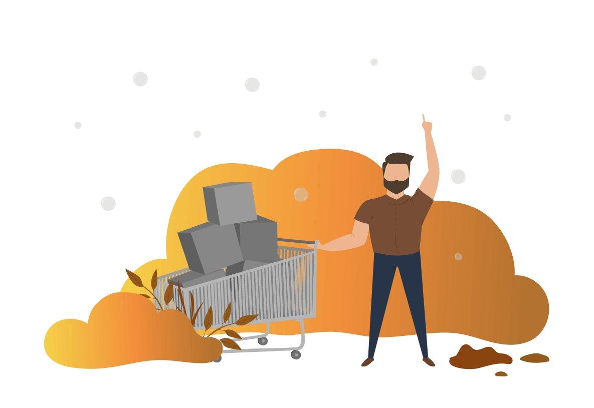 Få specialistens tip til annoncering med Google Shopping