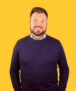 Steffen Christiansen