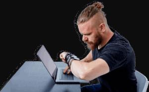 Morningtrains specialister er eksperter i webdesign